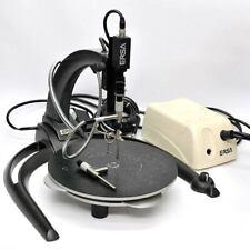 Ersascope 1 Endoscope Bga Optical Inspection Station for Bga Csp Flip Chip Tht