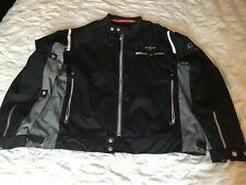 NEW Vintage Mercedes - McLaren F1 Racing Team Jacket