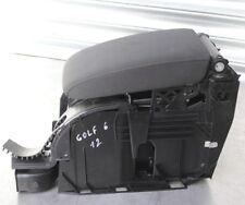 VW GOLF MK6 2008-2013 Centre Console Armrest 1K5864251