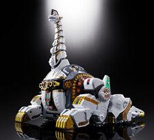 BANDAI Soul Of Chogokin GX-85 King Brachion Aka Titanus