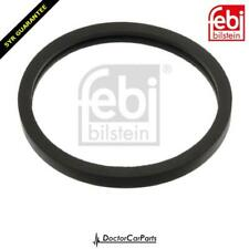 Thermostat Gasket Seal FOR PEUGEOT 207 06->ON 1.4 Petrol WA WC KFT KFV KFW TU3A