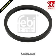 Thermostat Gasket Seal FOR VAUXHALL CORSA 93->00 1.2 1.4 Hatchback Petrol S93