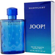 Joop Nightflight by Joop! EDT Spray 4.2 oz