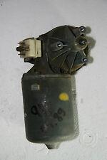 PORSCHE 911  serie G   MOTEUR ESSUIE GLACE avant  911 628 115 01  91162811501