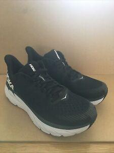 Hoka One One Mens Clifton 7 Running Shoes - UK Size 10.5