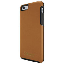 OtterBox Leather Case and Cover