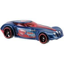 Hot Wheels Plastic Diecast Sport & Touring Cars