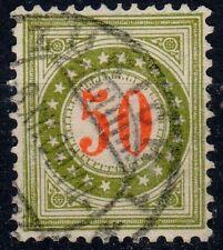 Schweizer postfrische Briefmarken