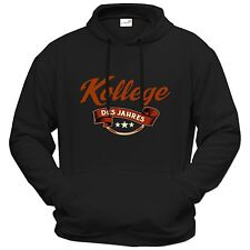 Unifarbene Herren-Pullover & -Strickware aus Baumwolle