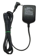 Wahl 97581-405, S003HU0420060 Charger Genuine
