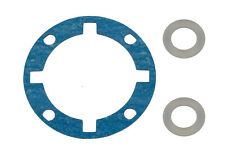 Associated 92133 RC10B74 Differential Gasket & O-Rings