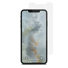 AirFoil moshi Glass Screen Protector for iPhone XS Max