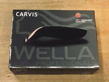 Wella Carvis (Type HS75) Haarschneidemaschine / NEU * RARITÄT