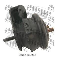 New Genuine FEBEST Engine Mounting SZM-004 Top German Quality
