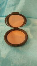 Becca Shimmering Skin perfector Pressed powder  Rose gold full size 8g/0.28 oz