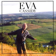Eva Cassidy : Imagine CD (2002)