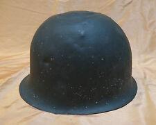 casque militaire ancien