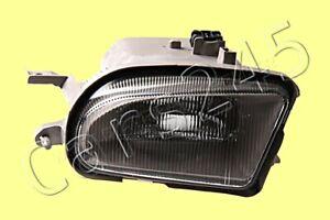 Fog Driving Light Left Fits Mercedes W202 W208 W210 W170 1993-2004
