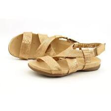 Naturalizer Slingbacks Canvas Sandals & Flip Flops for Women