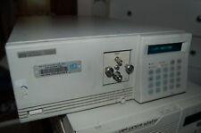 HP 1050 UV detector multivawelength variable 79853C