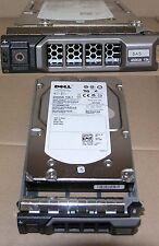 DELL / Cheetah ST3450857SS Or 757SS  15k 450GB 6Gbps F/W ES62 SAS HD  Dell Caddy