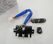 SSANGYONG KYRON 2007 2008 2009 2010 2011 2012-2015 OEM Power Seat Switch Assy