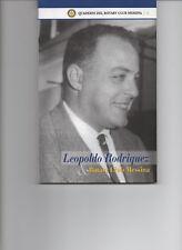 5 Leopoldo Rodriquez di Giovanni Molonia Rotary club messina