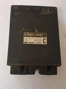 KAWASAKI GPX250 GPX 250 CDI UNIT 21119-1233