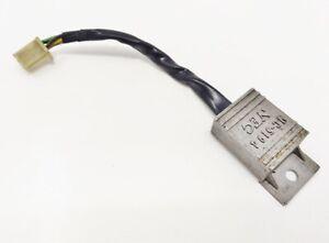 81 Honda CB900C Custom CB900 CB 900 C NEC CDI Spark Unit Box Ignition Control