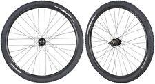 "WTB i25 Tubeless Ready Mountain Bike Bicycle Wheelset Shimano 11 Speed 29"" 4in1"