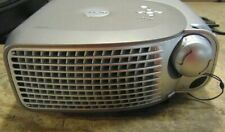 New listing Dell 1100Mp Dlp Projector - Used