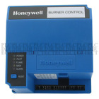 NEW Honeywell RM7840L1018 RM7840L 1018 Burner Controller
