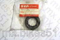 09283-25089-000 Joint spi balancier 25X42X6  SUZUKI TS-R 125/200 1989/94