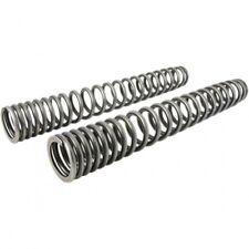 Front fork spring kit buell - Hyperpro SP-BU09-SSA001