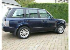 Range Rover Vogue TD6 3.0 306D1 Automatic L322  BREAKING - CENTRE REAR PROPSHAFT