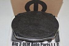 Dodge Ram 1500-5500 Front RH or LH Side Door 6x9 Speaker new OEM 56040860AC