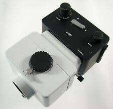 Wild Heerbrugg Microscope Camera Microscope Camera MPS 51 mps51 0.32x