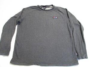 Men's Shirt from Patagonia