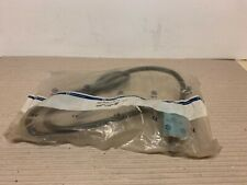 **NEW** Telemecanique XCM-B502, 064387 Limit Switch, XCMB502