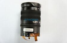 Zoom Lens Unit Assembly Repair Part for Fuji Fujifilm HS10 HS11 EXR NO CCD