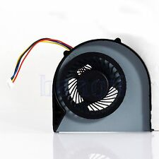 KSB06105HB-BJ49 Lenovo B480 B480A B485 B490 M495 B590 E49 Série CPU FAN