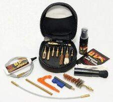 Otis Tactical Cleaning Kit Fg750