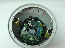 Ge Interlogix Legend Security Idh-6202 Pendant Mount Housing Ip Ptz Heater Fan