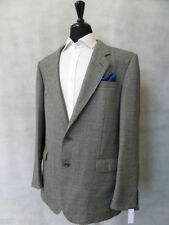 Woolen Long Length Coats & Jackets Blazers for Men