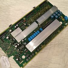 PANASONIC TNPA3992AC SC BOARD FOR TH-50PZ700U AND OTHER MODELS