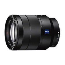 Sony FE SEL2470Z 24-70mm E-mount Lens