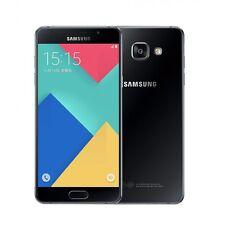 """Samsung Galaxy A9 PRO 6""""inch.DUAL SIM 32GB LTE 4-RAM A9100"""