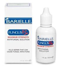 Barielle Fungus RX Anti-Fungal Topical Treatment 1 oz