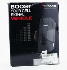 weBoost 470107 Drive 4G-S cellphone booster #R79