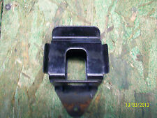 2000-2016 Ski-doo Drive Belt Bracket Holder 517281905 / 417300282 GTX MXZ Tundra